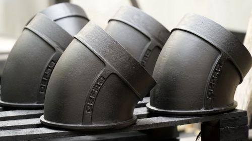 [DE] DEFRO HOME - nowoczesne wkłady kominkowe i kominki Produkcja kominków - 11 z 31