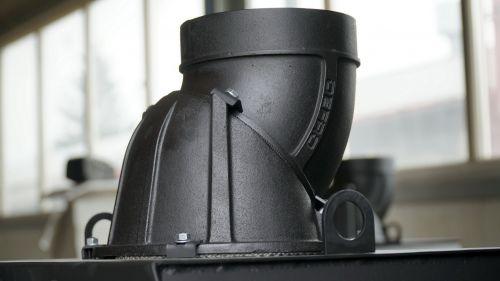 [DE] DEFRO HOME - nowoczesne wkłady kominkowe i kominki Produkcja kominków - 14 z 31
